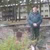 Михалыч, 68, г.Курган