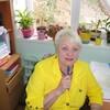 Ольга, 64, г.Фролово