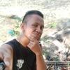 Michael, 18, г.Манила