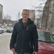 Сергей 44 Ахтубинск