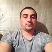Исмаил 36 Буйнакск