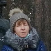 Оля 41 Иркутск
