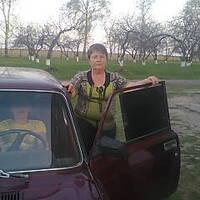 любов, 61 год, Рыбы, Богодухов