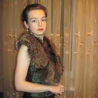 Natalie, 41 год, Весы, Житомир