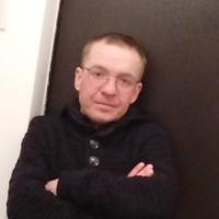 Вадим, 37 лет, Лев, Санкт-Петербург