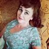 Лилия, 56, г.Новосибирск