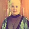 Люда Кобченко (Погоре, 66, г.Воронеж