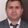 elxan, 48, г.Баку