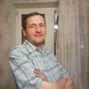 Валерий Юрьевич Подши, 36, г.Нижний Тагил