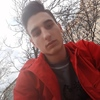 Дима, 19, г.Донецк