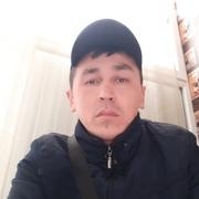 Журабек 38 Симферополь