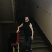 Вера, 56 лет, Весы, Новочеркасск