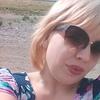 Елена, 26, г.Абакан