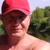 Andrey, 48, Muravlenko