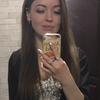 Tatyana, 33, Alapaevsk