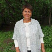 Наталия 58 Мурманск