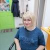 Алина, 40, г.Екатеринбург