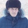 Валера, 55, г.Томск