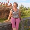 Любаша, 46, г.Иваново