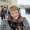 olga, 56, Borisovka