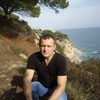 виктор, 54, г.Барселона