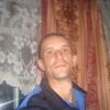 Дмитрий, 32, г.Киселевск