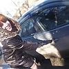 NADEJDA, 53, Sobinka