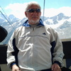 Robert, 56, г.Нальчик