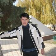 Евгений 43 Светлоград