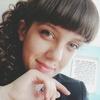 Виктория, 21, г.Житомир