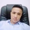 Shakhzad, 20, г.Ташкент