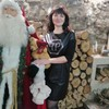Оксана, 42, г.Вознесенск