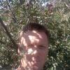 Игорь, 47, г.Братск