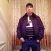 Андрей, 39, г.Калуга