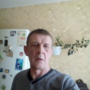 Владимир 55 Нижний Тагил