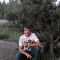Sergei, 45 лет, Дева, Саратов