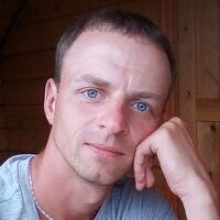 Дмитрий, 33 года, Весы, Иркутск