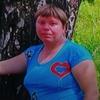 Анна, 30, г.Самара