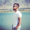 asilxon, 20, Samarkand