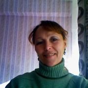 Елена 49 Бирюсинск