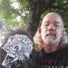 michael, 58, Green Bay