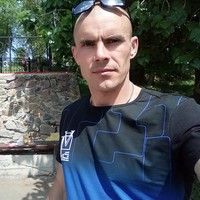 Александр, 38 лет, Овен, Москва