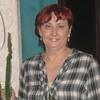 Olga, 52, г.Одесса