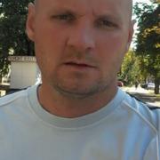 Крендель 35 Киев