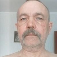 стас, 53 года, Рыбы, Когалым (Тюменская обл.)