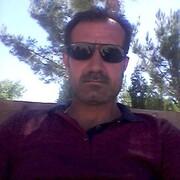 Ереке 52 Тараз (Джамбул)