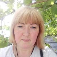 Таня, 40 лет, Козерог, Днепр