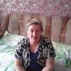 Татьяна, 65, г.Новокузнецк