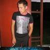 Андрей, 27, г.Адамовка