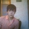 Константин, 27, г.Карабаш
